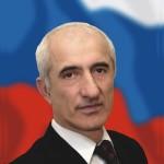 Али Шарапудинов